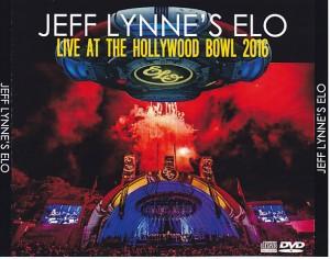 jefflynnes-elo-live-hollywood-bowl1