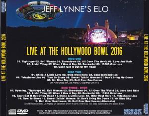 jefflynnes-elo-live-hollywood-bowl2