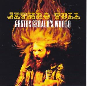 jethrotull-genius-geralds-world1