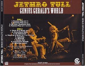 jethrotull-genius-geralds-world2