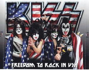 kiss-freedom-to-rock-usa1
