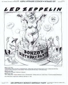 ledzep-bonzos-birthday-party-lzsc1