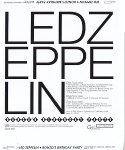 ledzep-bonzos-birthday-party-lzsc2