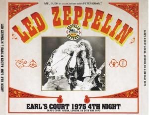 ledzep-earls-court-75-4th-night1