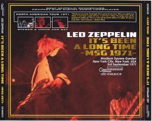 ledzep-its-been-long-time-msg1