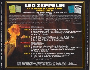 ledzep-its-been-long-time-msg2