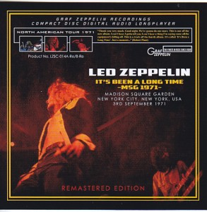 ledzep-its-been-long-time-msg3