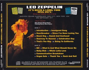 ledzep-its-been-long-time-msg4