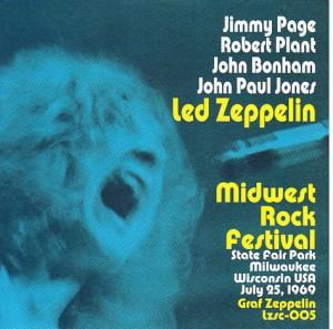 ledzep-midwest-rock-carnival1