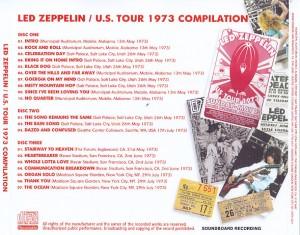 ledzep-us-tour-73-compilation2