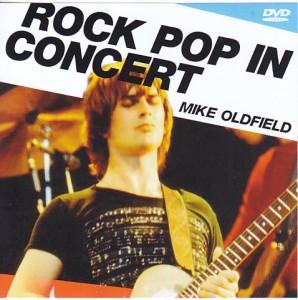 mikeoldfield-rock-pop-concert1