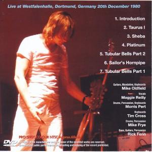 mikeoldfield-rock-pop-concert2