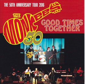 monkees-good-times-together1