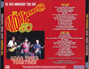 monkees-good-times-together2