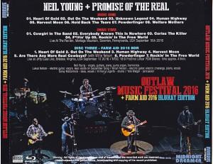 neilyoung-outlaw-music-festival-farm-aid2