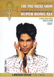 prince-04-07live-anthology1
