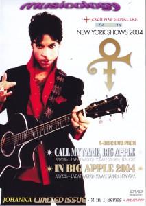 prince-04new-york-show1