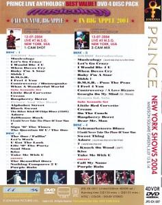 prince-04new-york-show2