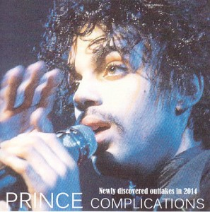 prince-complications1