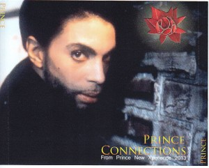 prince-connections1