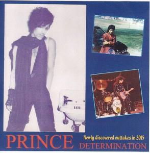 prince-determination1