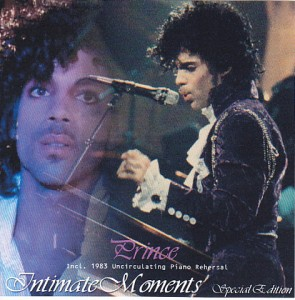 prince-intimate-moments1