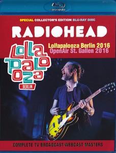radiohead-lollapalooza-berlin1