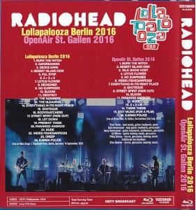 radiohead-lollapalooza-berlin2