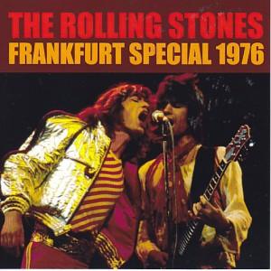 rollingst-76frankfurt-special1