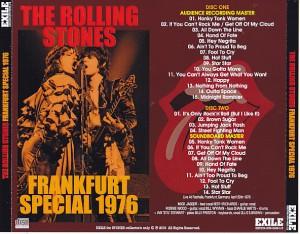 rollingst-76frankfurt-special2