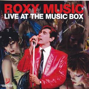 roxymusic-live-music-box1