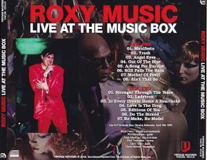 roxymusic-live-music-box2