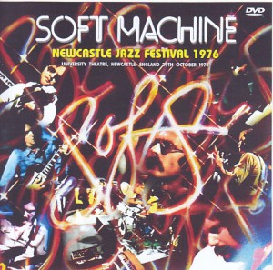 soft-machine-76newcastle-jazz-festival1