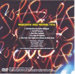soft-machine-76newcastle-jazz-festival2