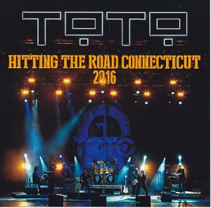 toto-hitting-road-connecticut1