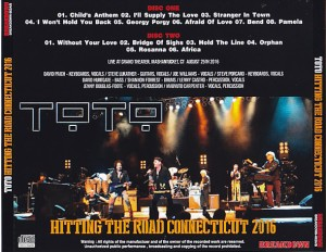 toto-hitting-road-connecticut2