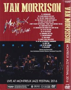 vanmorrison-16montreux-jazz-festival2