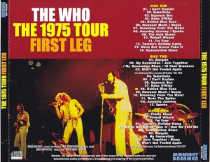 who-75tour-first-leg2
