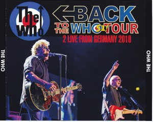 who-back-to-who-51-tour1