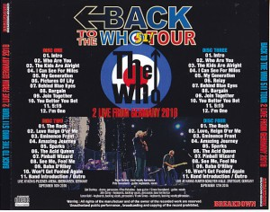 who-back-to-who-51-tour2