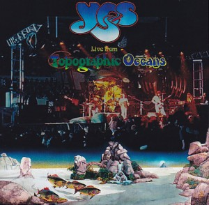 yes-live-from-topographic-oceans1