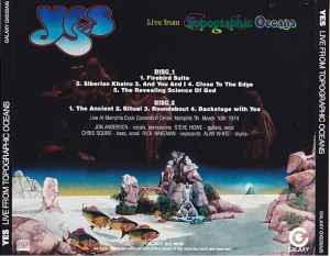 yes-live-from-topographic-oceans2