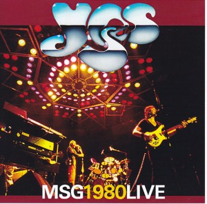 yes-msg-80-live1