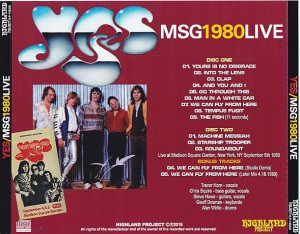 yes-msg-80-live2