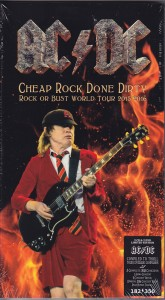 acdc-cheap-rock-done-dirty1