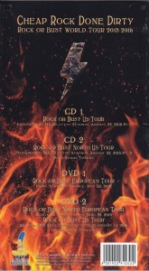 acdc-cheap-rock-done-dirty2