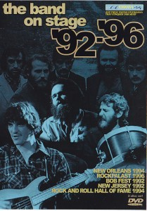 band-92-96-on-stage1