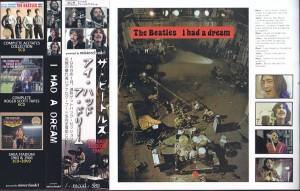 beatles-i-had-a-dream1