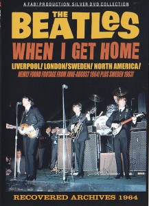 beatles-when-i-get-home1
