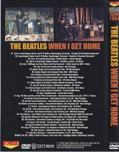 beatles-when-i-get-home2